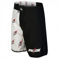 Pride FC Fight Shorts